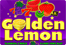 Golden Lemon