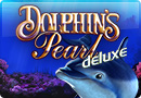 Dolphin`s Pearl Deluxe
