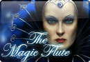 The Magic Flute играть онлайн без риска и без денег